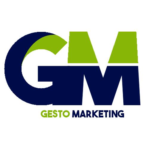 Logo-gesto-marketing